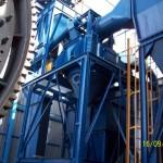 Erdemir Madencilik / Kömür Seperatör