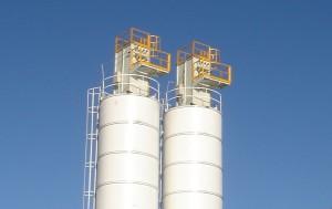 karum-madencilik-silo-ustu-filtre